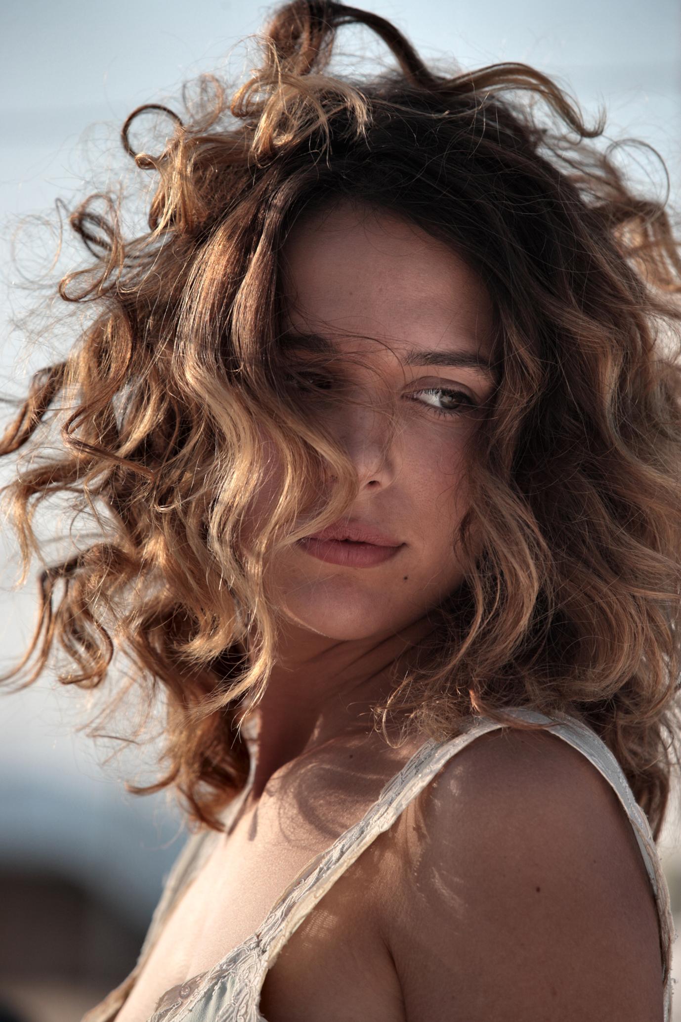 Rosanne Hull-Brown