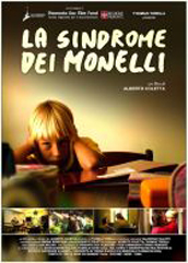 [70777] La Sindrome dei Monelli alle Officine Piemonte Movie  di Moncalieri | Film Update