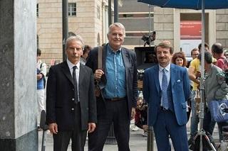 [103356] La Lombardia Film Commission per il nuovo film di Aldo, Giovanni e Giacomo | Film Update
