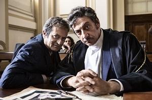 [107100] LA BUCA - Il nuovo Ciprì presentato a Riccione   Film Update