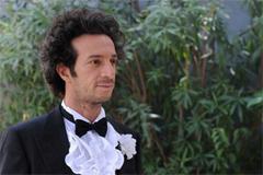 [108075] 2.457.000 telespettatori totali per La Matassa su Canale 5 | Film Update