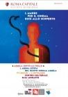 [110425] AQUILA SOTTO LE STELLE - Giovedì 17 Come il Vento | Film Update