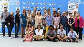 [113663] GIFFONI FILM FESTIVAL 44 - Tutti i premi | Film Update