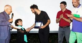 [115272] I premi della X edizione del Santa Marinella Film Festival | Film Update
