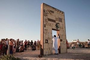 [122943] Lampedusainfestival torna dal 25 al 30 settembre 2014   Film Update