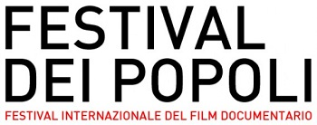 [125324] Al Festival dei Popoli torna Doc at Work | Film Update