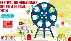 [128406] FESTIVAL DI ROMA 9 - Rai Movie TV della manifestazione   Film Update