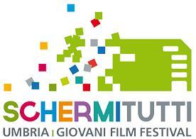 [133065] I vincitori della prima edizione di SCHERMITUTTI Umbria Giovani Film Festival   Film Update