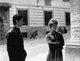 [134597] SAN MARINO FILM FESTIVAL 3 - Arriva Claudia Cardinale | Film Update