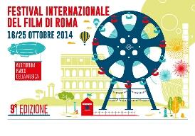 [135558] FESTIVAL DI ROMA 9 - Dichiarazione di Paolo Ferrari, Presidente della Fondazione Cinema per Roma | Film Update