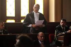 [136024] SAN MARINO FILM FESTIVAL 3 - Per il Concorso Single Drama Il Giudice Meschino | Film Update