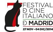 [141750] FESTIVAL DE CINE ITALIANO DE MADRID - Il programma | Film Update