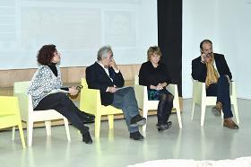 [141054] Presentata la quarta edizione del Foggia Film Festival | Film Update