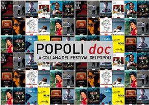 [141915] FdP 55 - Torna il premio CG Home Video - Cinemaitaliano.info | Film Update