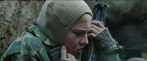 [152592] Off the Wall, una selezione speciale al Trieste Film Festival 2015   Film Update