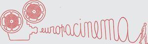 """[154734] Firmato protocollo d'intesa per collaborazione tra """"Europacinema"""" e """"Lucca Film Festival""""   Film Update"""