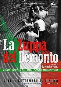 [161656] Inizia oggi il ricco calendario di Movie Tellers a Torino e in Piemonte | Film Update