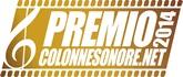 [164552] PREMIO COLONNESONORE.NET - Tutti i vincitori   Film Update
