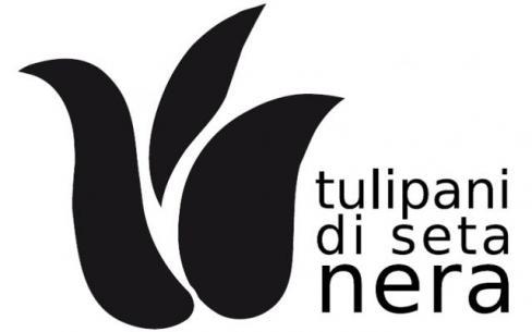 """[171085] I finalisti del Festival """"Tulipani di Seta Nera: Un Sorriso Diverso""""   Film Update"""