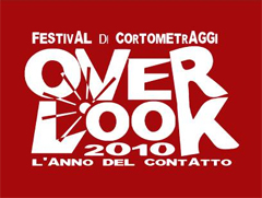 I documentari in concorso al Festival Internazionale di Cortometraggi e Documentari Overlook 2010