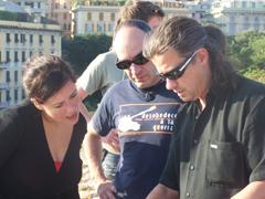 http://www.cinemaitaliano.info/show_img.php?type=fotonotizie&id=08801