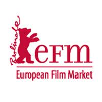 Tutti i film italiani all'European Film Market di Berlino