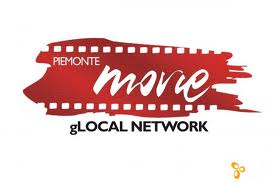 I documentari finalisti a Piemonte Movie 2012
