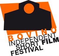 Il 23 Agosto torna il Bovino Short Film Fest con Anna Falchi, Bellocchio, Colangeli, Ocone e tante stelle del cinema