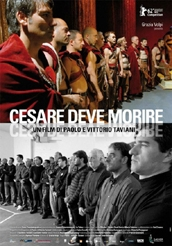Le nomination 2013 degli European Independent Film Critics Awards