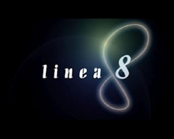 LINEA 8 - Torna il documentario in TV