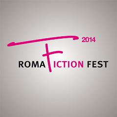 ROMA FICTION FESTIVAL 8 - I vincitori