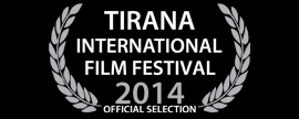 Trionfo al Tirana International Film Festival per il cinema italiano