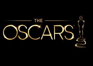 Marianelli e Sensini nella pre-lista degli Oscar alle colonne sonore