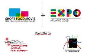 Short Food Movie, i vincitori del concorso
