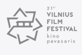 Quattro film italiani al 21° Vilnius International Film Festival