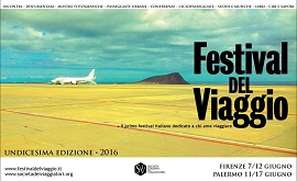 """Piano Piano on the Road"" vince il concorso ""Doc Travel"""
