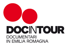 DOC in TOUR 12 - Undici documentari per l'Emilia-Romagna