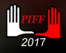 Due film italiani al 15° Pune International Film Festival