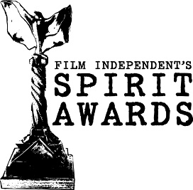 Le nomination degli Independent Spirit Awards 2017