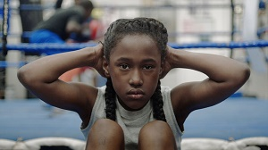 Il film di Biennale College THE FITS vince lo Spirit Award