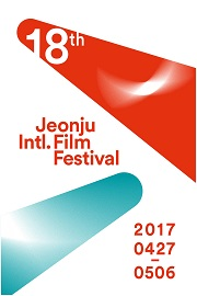 JEONJU IFF 18 - Un focus sul cinema italiano