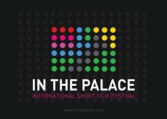 IN THE PALACE 2017 - Focus italiano al festival bulgaro