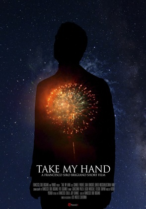 TAKE MY HAND - Vince al Los Angeles Film Awards nella categoria Best Inspirational