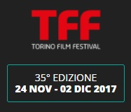 TFF35 - I documentari in concorso in Italiana.doc