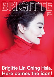 FAR EAST FILM FESTIVAL 20 - Gelso d'Oro alla carriera a Brigitte Lin Ching Hsia