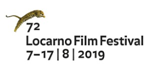 LOCARNO 72 - First Look 2019, Focus sulla Serbia
