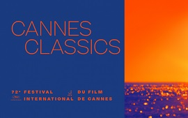 CANNES 72 - Tanti film italiani in Cannes Classic
