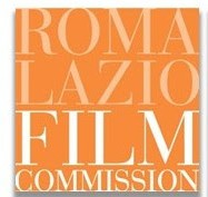 ROMA LAZIO FILM COMMISSION - Aperto il promo bando POR FESR - Lazio Cinema International 2020