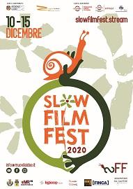 SLOW FILMFEST 6.0 - Dal 10 al 15 dicembre