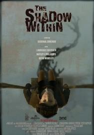 "locandina di ""The Shadow Within"""